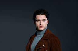 Richard Madden, actor